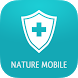 iKnow Medicinal Plants 2 PRO by NATURE MOBILE GmbH