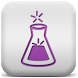 Chemistry XII by PanaTech Apps