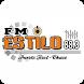 FM Estilo 88.3 by ArgentinaStream.com