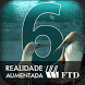 FTD Ciências Novo Pensar RA 6º by Editora FTD