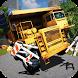 Dump Truck Driver Simulator by Senakos Games Prod