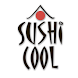 Sushi CooL Тольятти by FoodSoul