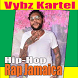 Vybz Kartel All Songs Mp3 by CHRISTINE PETERSON