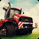 TopTip Farming Simulator 18 by KosioraGames Studio