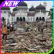 Macam Jenis Gempa Bumi by MoveOnApps