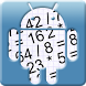 Multiplication Table Test by Yvgen Troshchiy