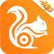 Fast UC Browser 4G 2017 Pro Guide by Tools.Inc