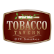 Tobacco Tavern by Local Apps Direct
