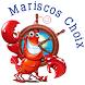 Mariscos Choix