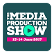 The Media Production Show by KitApps, Inc.