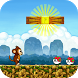 Jungle Banana Game by Fast Rush Games