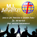 MI Bayamon by Ministerio TV