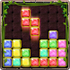 Block Puzzle Jewel: Classic 1010 Block Game (Unreleased) by BAZOOKA Studio
