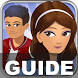 Guide - High School Story by Enucy Game