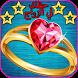 حظك في زواج - الاختبارات الحب by Apparizon
