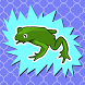 Leaping Frog by Celtic Apps