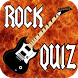 ROCK QUIZ - SONGS AND ARTISTS by Dakina Games