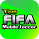 Tips FIFA Mobile Soccer by decethok