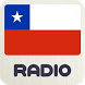 Chile Radio Online by Hong Phuoc