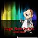 New Rules - Dua Lipa (Versi Jawa) Mp3