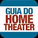 Guia do Home Theater by Editora Europa LTDA