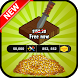 Coins Flippy Knife Unlimited Coins - prank by Games Studio™