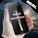 ghost radar detector by CallStore