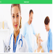 Medical Tourism & Treatments by Honey Computing Services