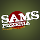Sam's Pizzeria Middlesbrough by OrderYOYO