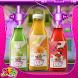 Flavored Milk Factory & Farm by Kids Fun Studio