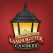 Lamplighter Candles & Decor by Pear Web®
