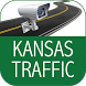 Kansas Traffic & Road Cameras by Leisure Apps LLC