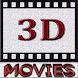 افلام عربية واجنبية lith movis by leth19al