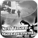 Self Finance Management by WebHoldings