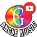 Angle Music Officical Channel by RKHD