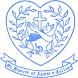 聖芳濟各書院 by St. Francis of Assisi's College