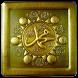 Mp3 Shalawat Nabi by berkah abadi