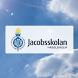 Jacobsskolan by Wlapps AB