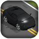 Extreme Speed Road Racing 3D by JournalFeline