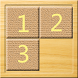 Number Array Puzzle by dev_shawn