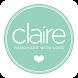 Claire Organics - Beauty & Cosmetics by Youbeli