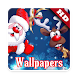 Christmas images for Whatsapp and Smartphone by Mobile Kids Videos