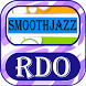 Smooth Jazz Radio by SoSo Online Radio