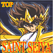 Guide Saint Seiya Omega Games by hint game