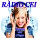 RÁDIO CEI by KSHOST INTERNET