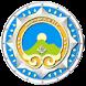 Shymkent.gov