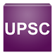 Offline UPSC GK Builder