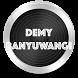 Koleksi Lagu Demy Banyuwangi by Studio Lagung