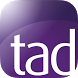 TAD Accountancy Services by MyFirmsApp