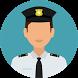 شرطة الأطفال بالدارجة المغربية